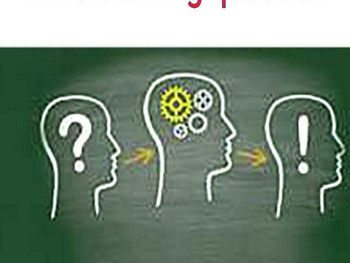 Can you solve this Fun Maths Reasoning Brain Teaser?