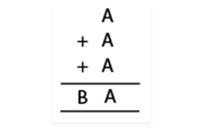 Math hard puzzles