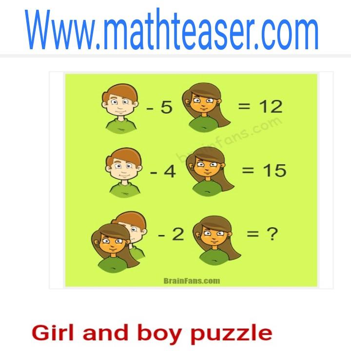 Math hard questions